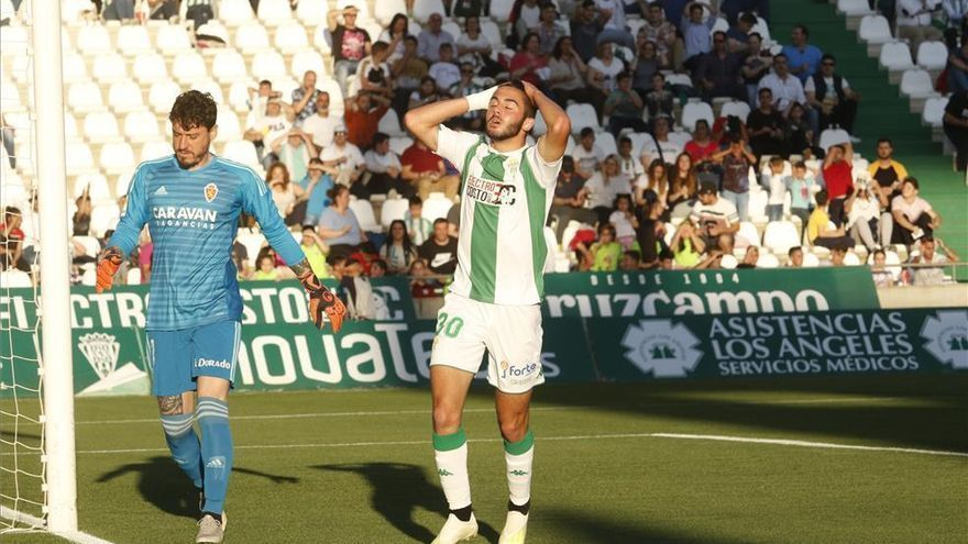 La RFEF abre expediente al Rayo por una reclamación del Córdoba CF SAD