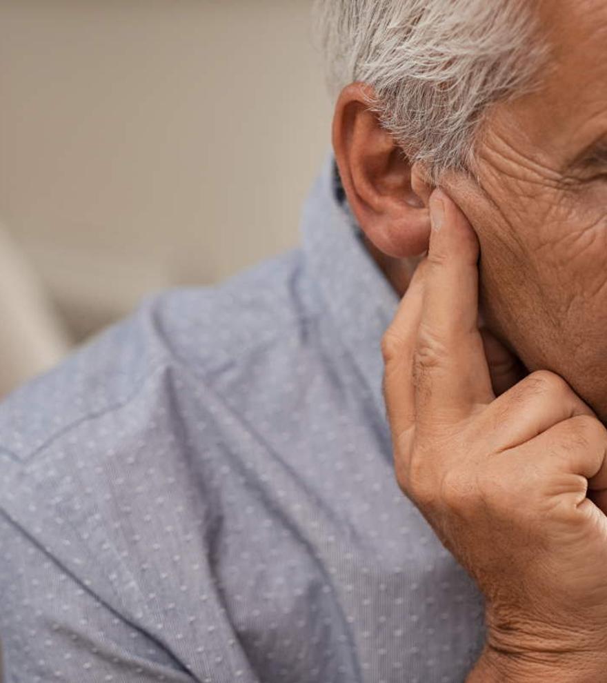 Una de cada cuatro personas tendrá problemas auditivos en 2050