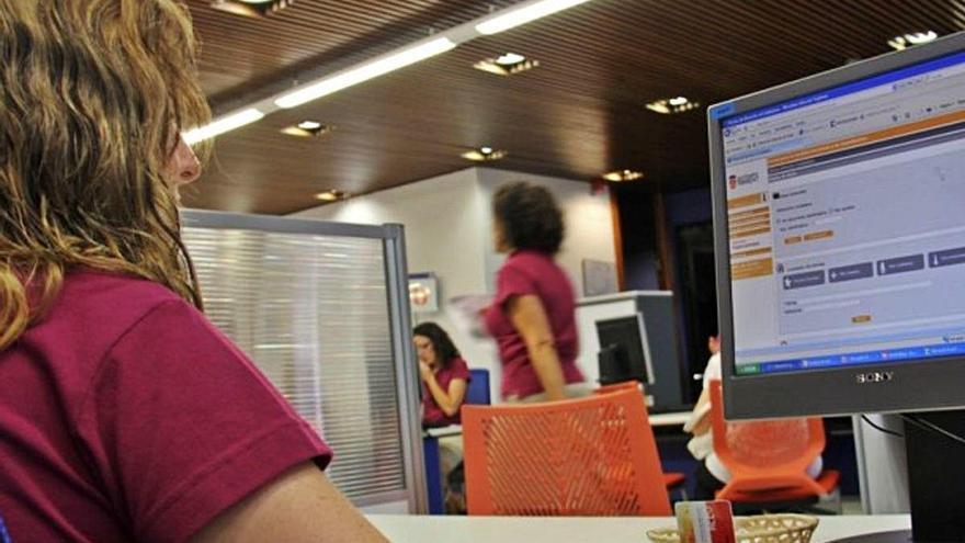 Un hackeo provoca la filtración de decenas de correos de ayuntamientos de l'Horta