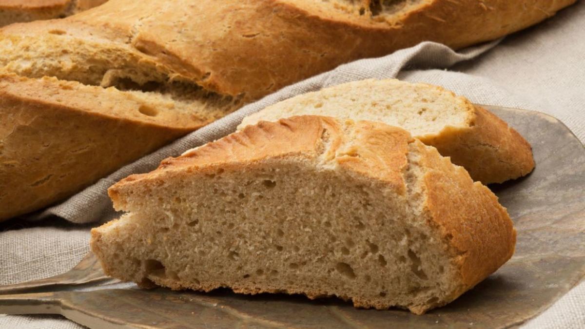 Sancionan a un vecino de Guadalajara que dijo estar en Madrid comprando el pan