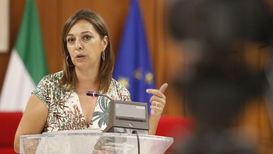 El PSOE acusa a PP y Cs de incumplir los acuerdos firmados por los presupuestos y los remanentes