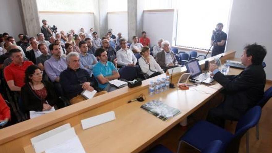 La integració de l'autoconsum voltaic a Girona