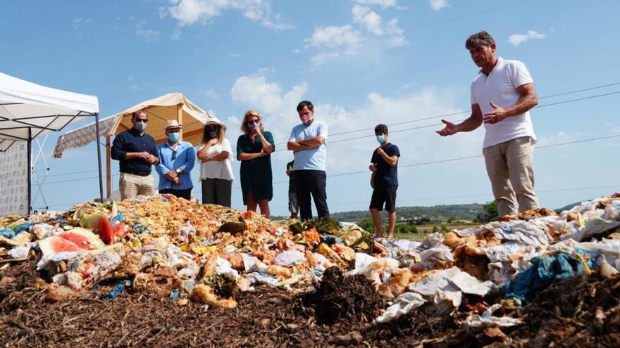 Projekt soll 25.000 Plastikflaschen pro Saison und Hotel einsparen