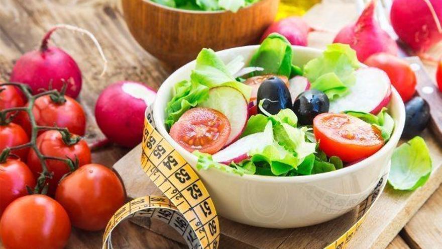 El mejor alimento para incluir en tu dieta y con el que reducir el hinchazón de tu barriga