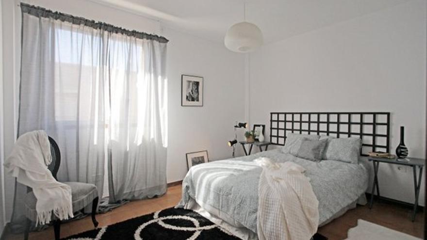 Si has elegido San Fernando de Maspalomas para vivir, estos pisos en venta te interesarán