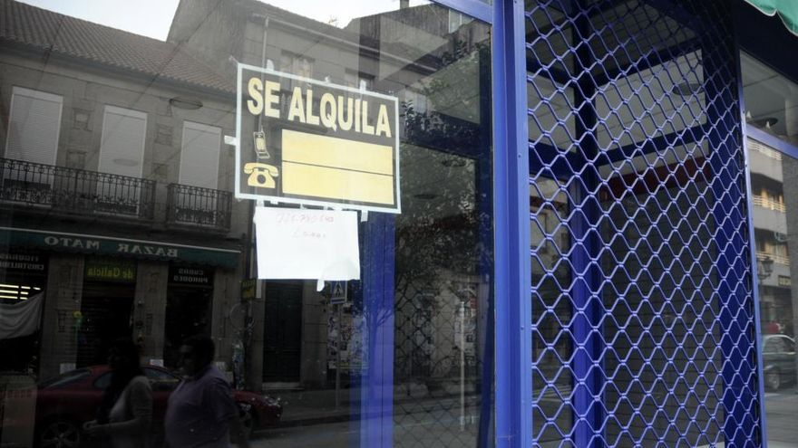 "Azeco asegura que los precios son ""desorbitados"" para Zamora"