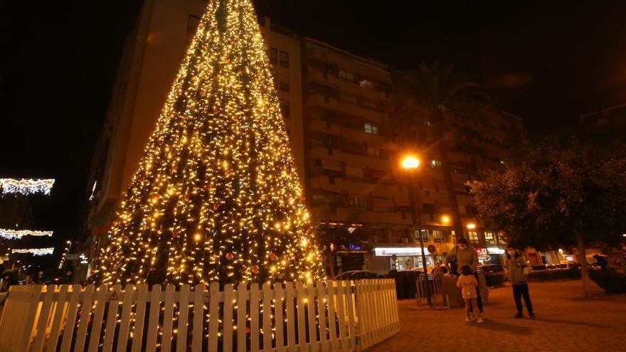 Guía para Navidad: Consulta las restricciones vigentes en cada comunidad