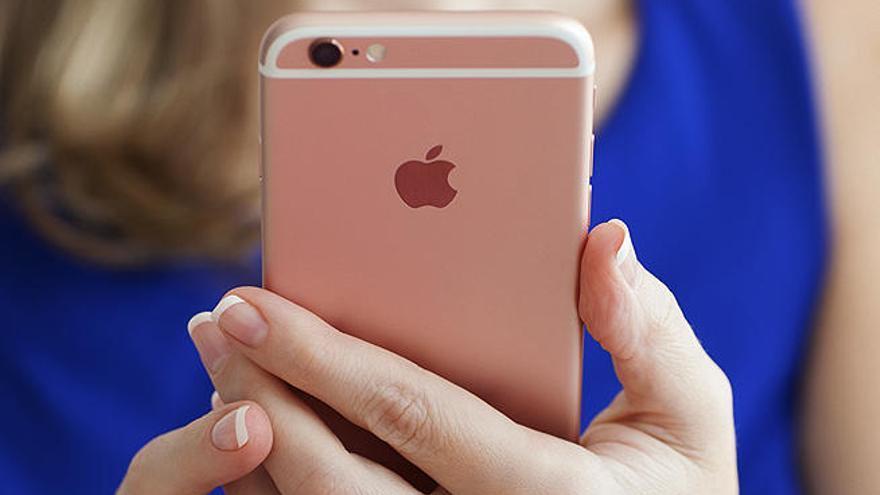 iPhone 7: Así será el nuevo teléfono móvil de Apple