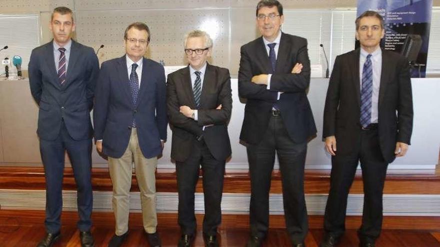 Los suspensos en las ITV aumentan un 10% en Galicia por el cerco a las emisiones