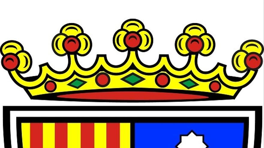 Fútbol - CD Teruel
