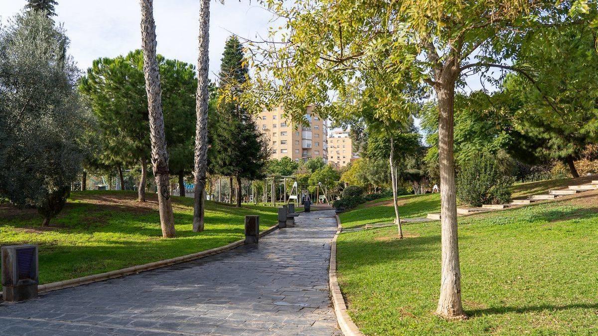 El Ayuntamiento apostará por los espacios verdes