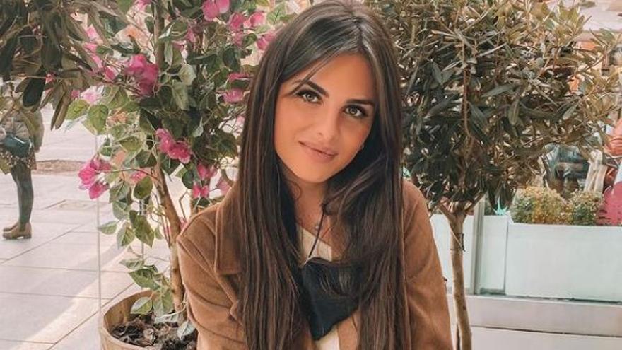 """Alexia Rivas desvela la verdad sobre su relación con uno de los concursantes de Secret Story: """"Es guapísimo"""""""