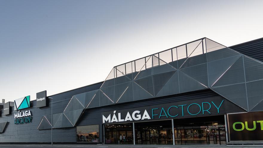 Málaga Factory organiza un casting para buscar a la nueva imagen del centro