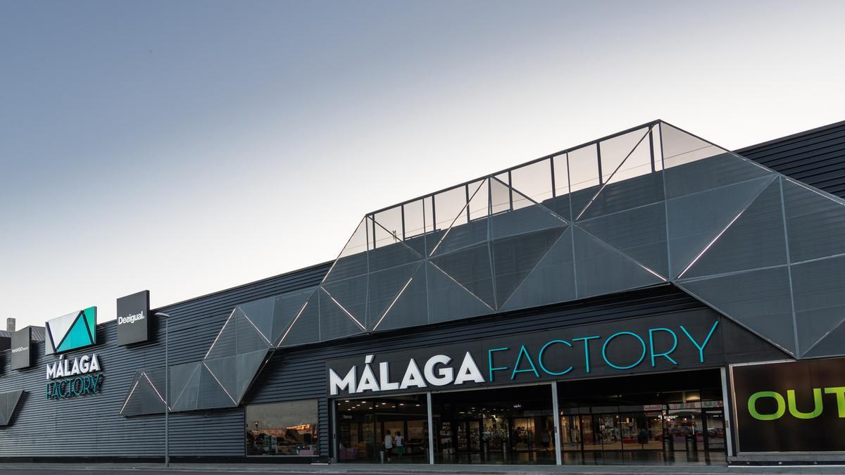malagafactory_jul21