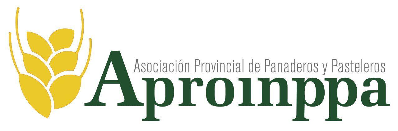 Logo-approinpa