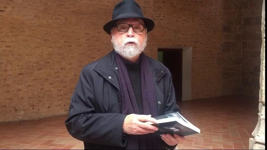 """El Castell de Alaquàs ha provocado una auténtica revolución cultural"""