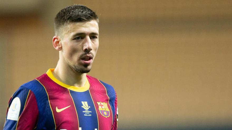 Un Barça sin Messi busca fuerzas para medirse al Elche
