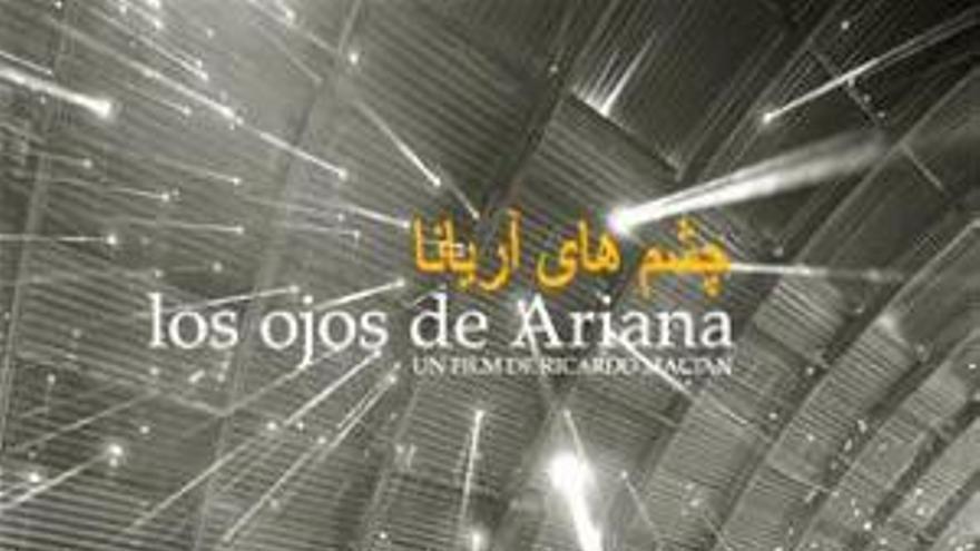 56 Fira del Llibre de València: Coloquio sobre Afganistán
