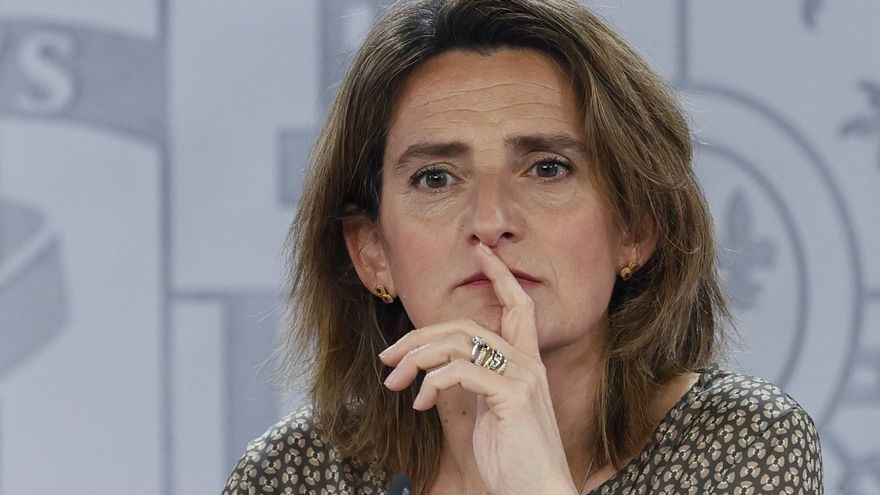 El Gobierno destina 581 millones de euros a financiar proyectos medioambientales