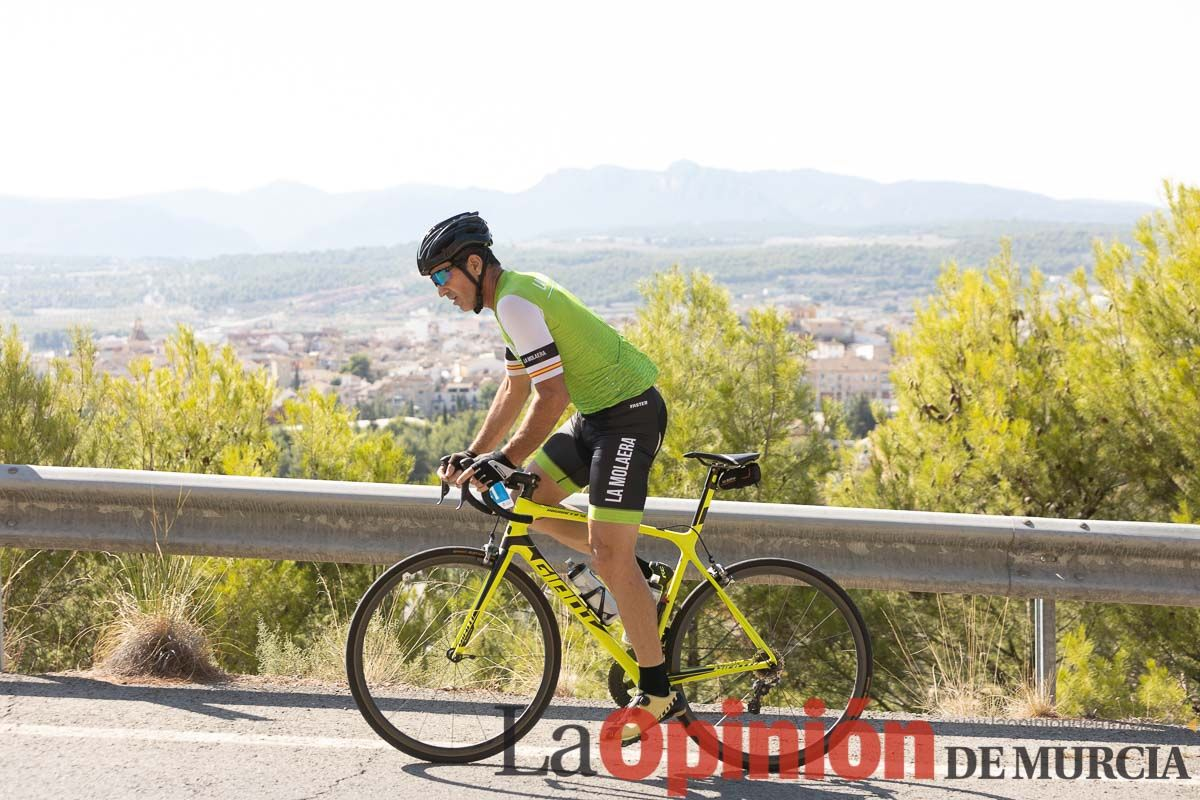 Ciclista_Moratalla209.jpg