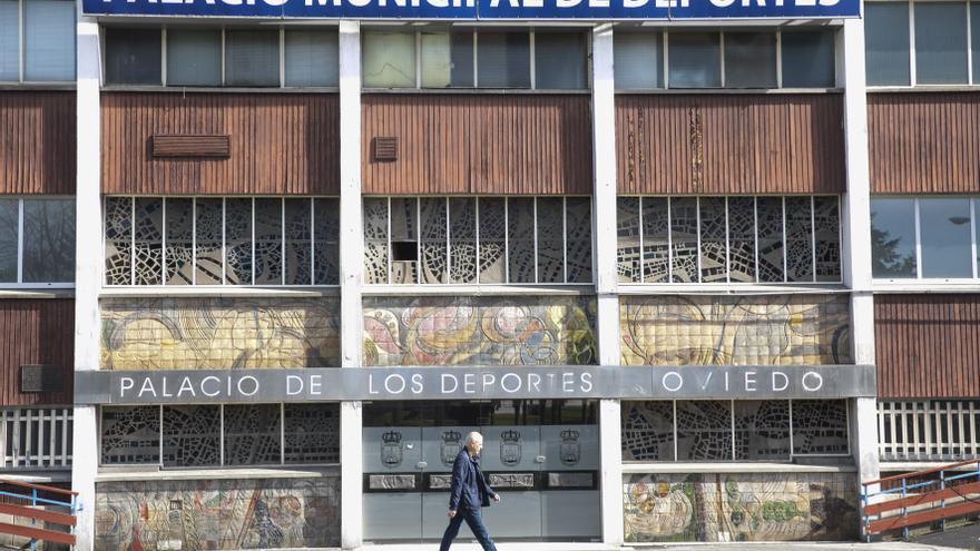 Consulte todas las novedades en los horarios del deporte en Oviedo