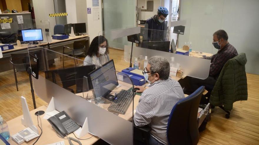 Dónde y cómo renovar el DNI en Galicia sin necesidad de esperar