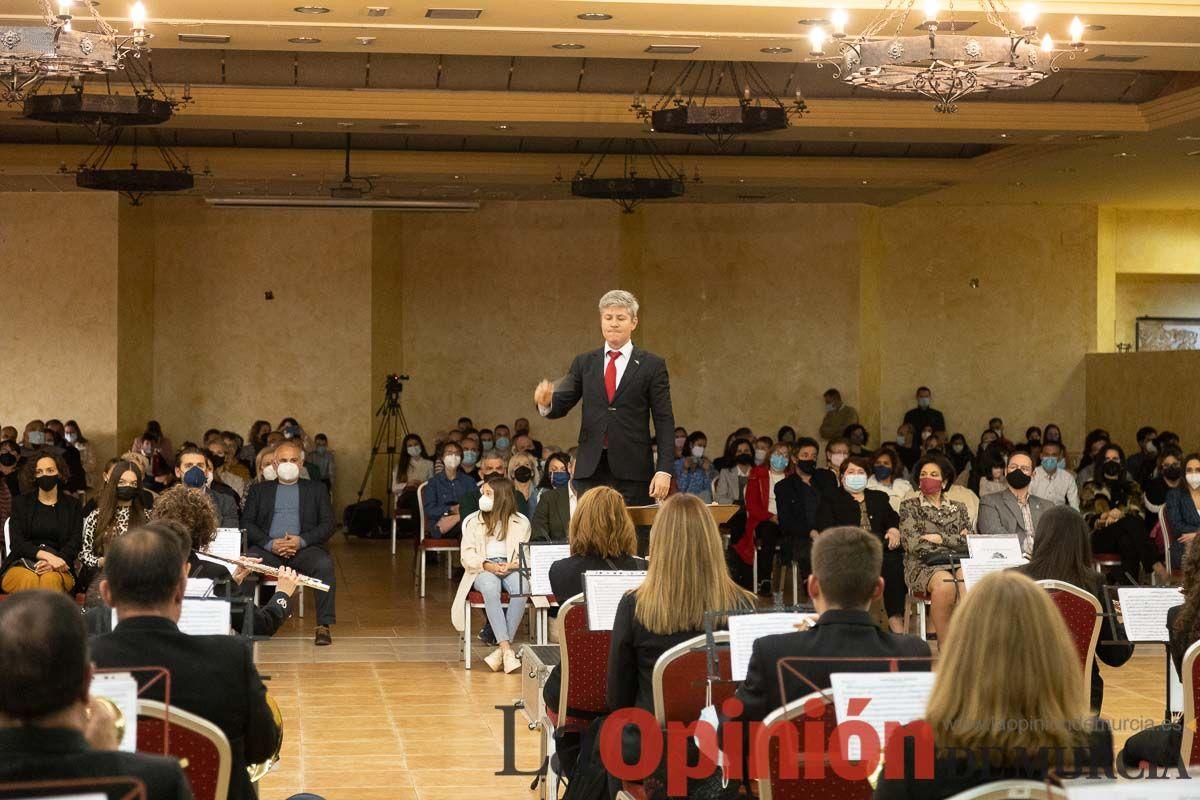 ConciertoFestero018.jpg
