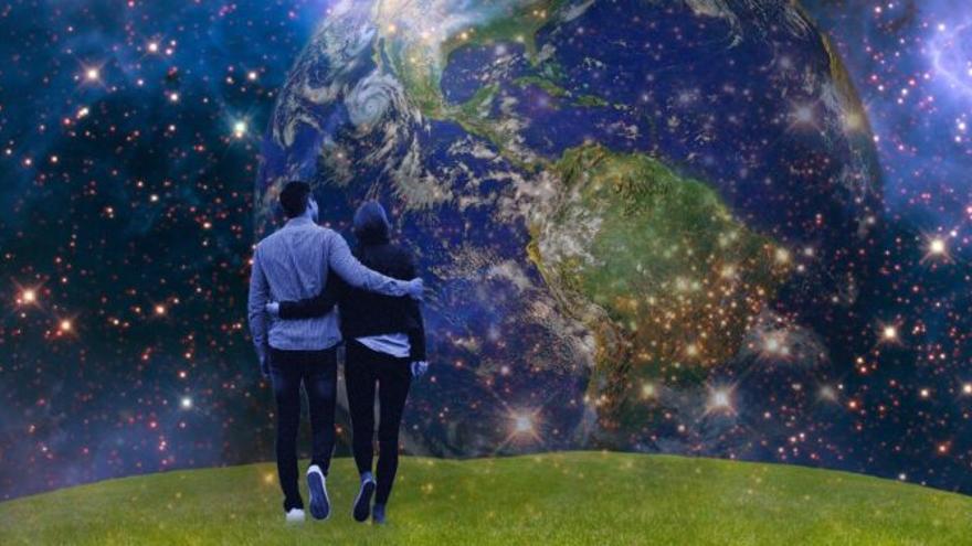 Las pandemias que vendrán, si no cuidamos la Tierra