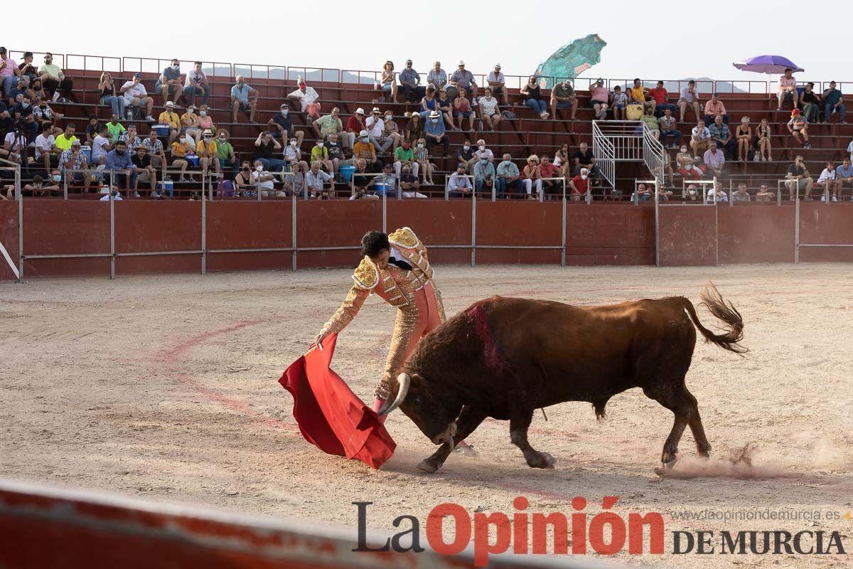 Toros_Moratalla037.jpg
