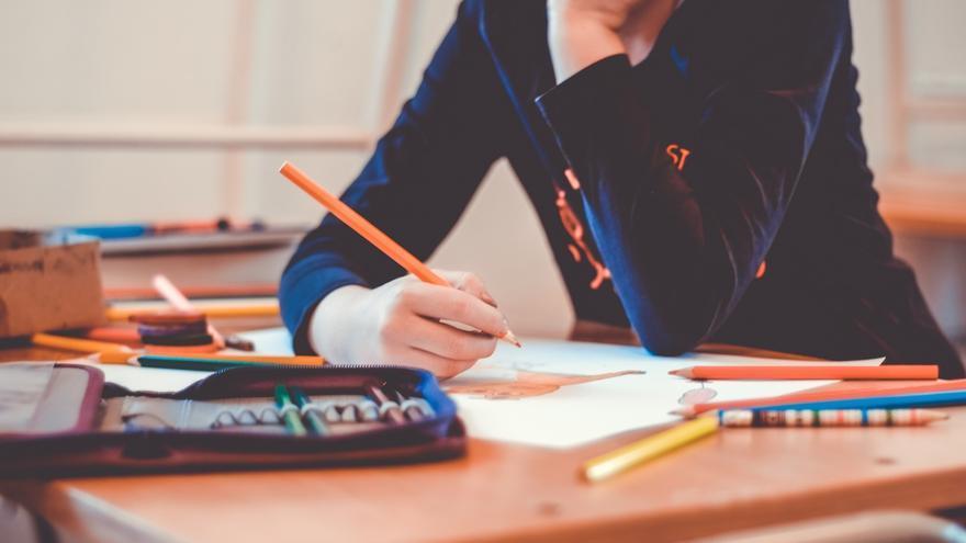 ¿Son necesarias las clases particulares desde el inicio del curso?