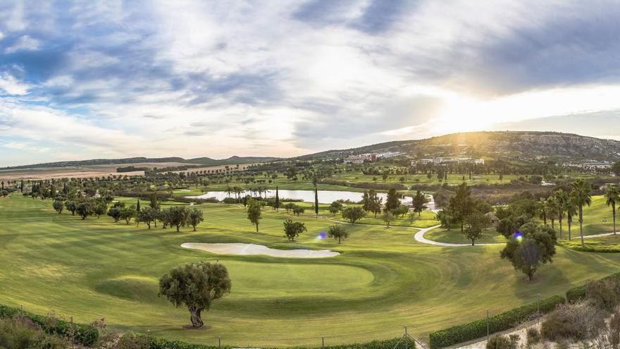 La Finca Resort galardonada como uno de los mejores Resort de Deportes y Mejor Hotel de Golf de España