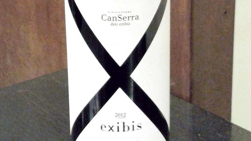 EL VI   Exibis - 20