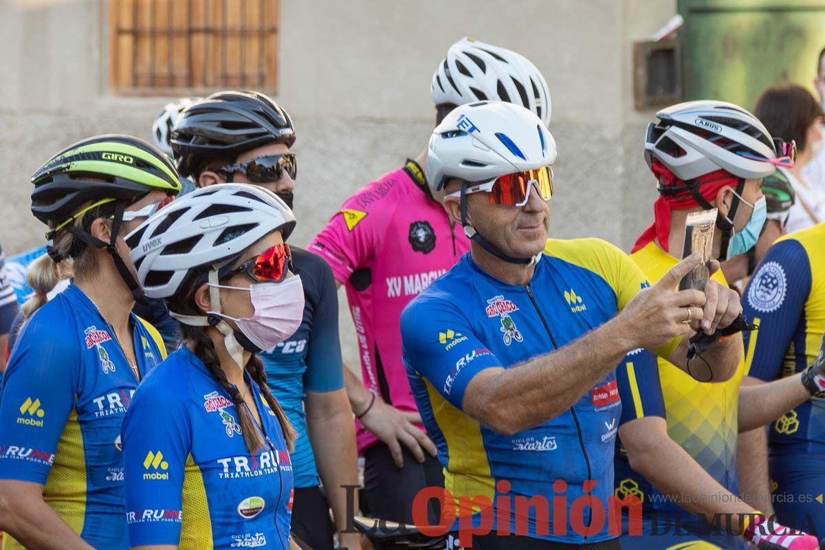 Ciclista_Moratalla001.jpg