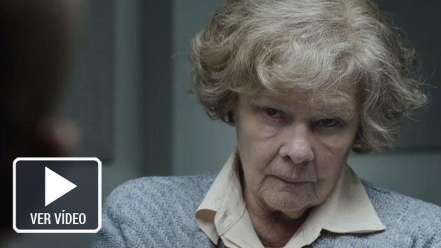 Estrenos de cine: Terror, misterio y drama llenan la salas en plena Semana Santa