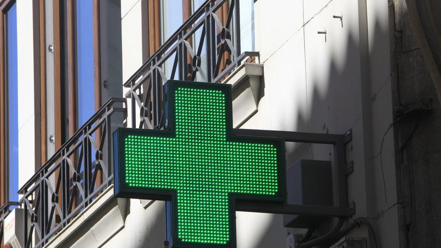 Farmacias de guardia hoy en València