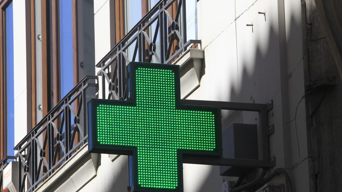 Qué farmacias están de guardia hoy en Valencia