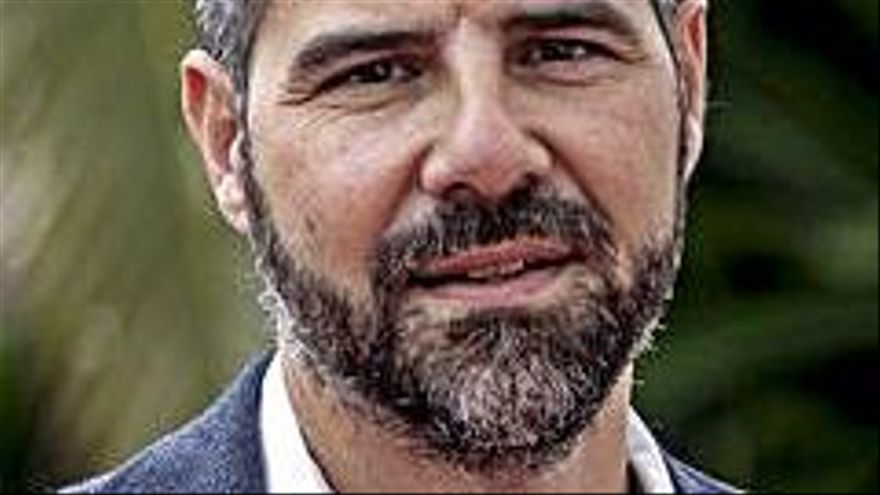 Govern y Consell se contradicen para desligarse del trato VIP al Obispado