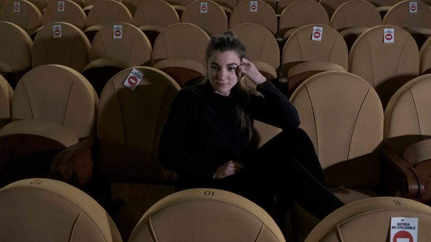 """""""Mary Goround"""", """"9 Fugas"""" , """"First Cow"""" y """"Chaco"""", mejores películas del FICX"""
