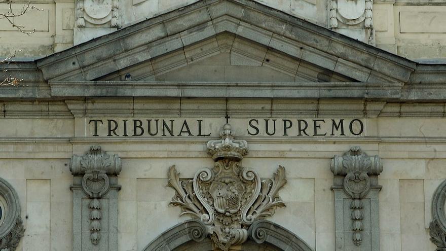 El Supremo admite a trámite el recurso de la Generalitat contra la anulación del Pativel del TSJCV