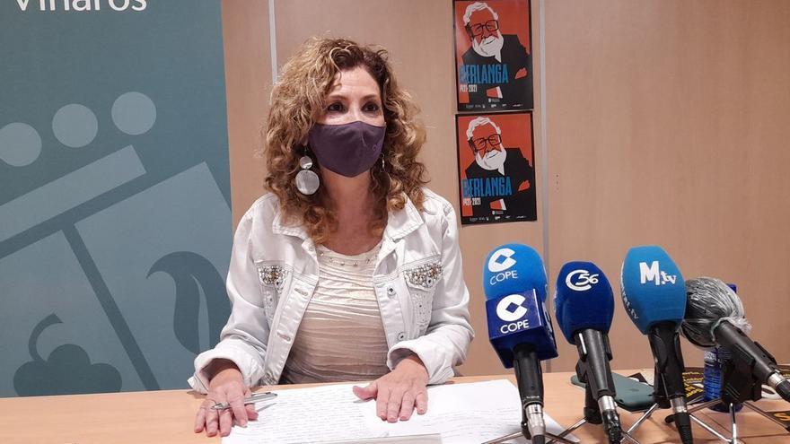 Más de 40 actos por el 780 aniversario de Carta Pobla en Vinaròs