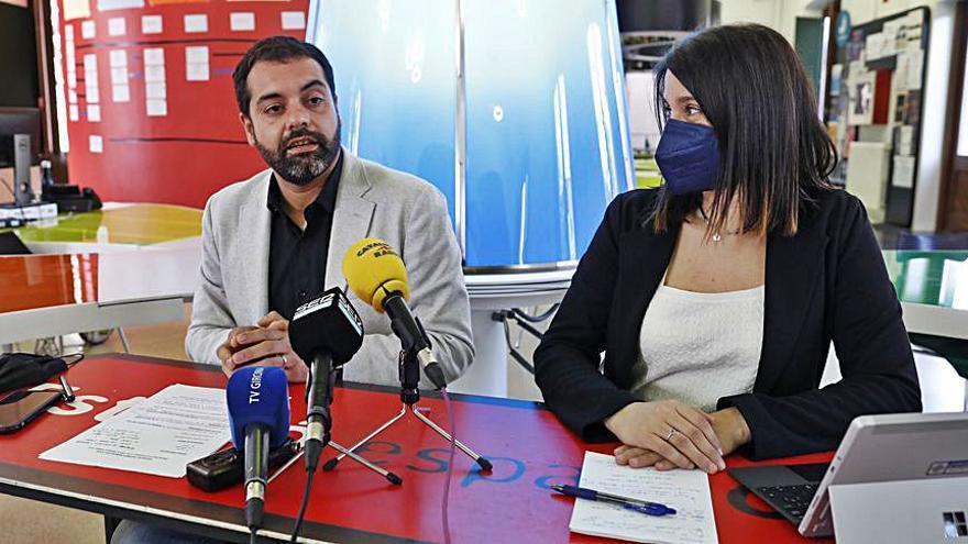 Girona impulsa un nou servei d'habitatge específic per joves