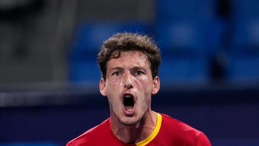 Agenda de los deportistas españoles en Tokio este viernes 30 de julio