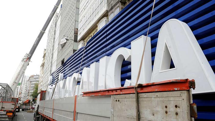 A verdade xudicial sobre a fusión de NovaCaixaGalicia