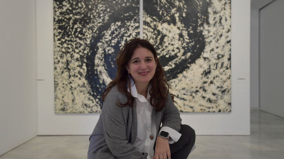 Lucía Bañón