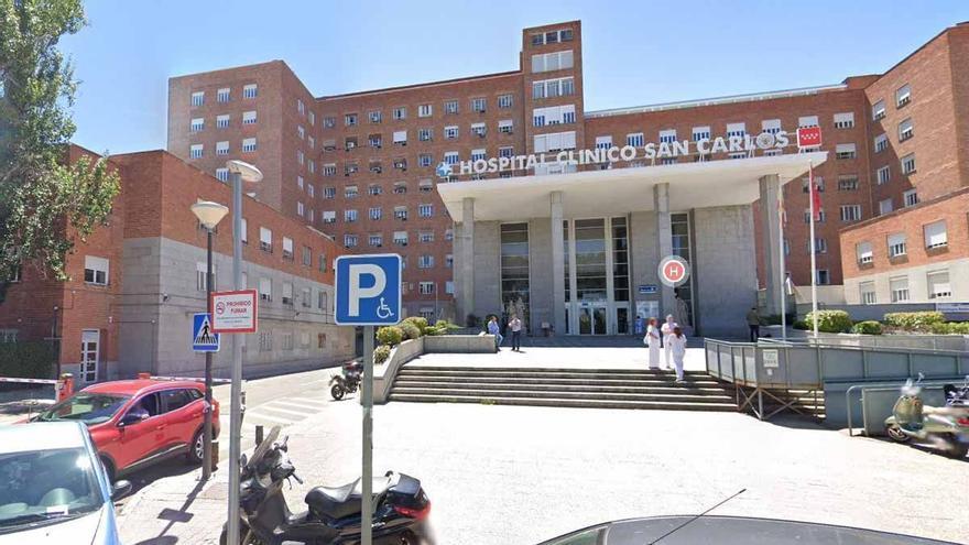 Ayuso respalda que un hospital público se niegue a practicar un aborto terapéutico a una mujer