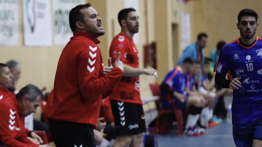 """El deporte cordobés anima a cumplir con la campaña """"YoMeQuedoEnCasa"""""""