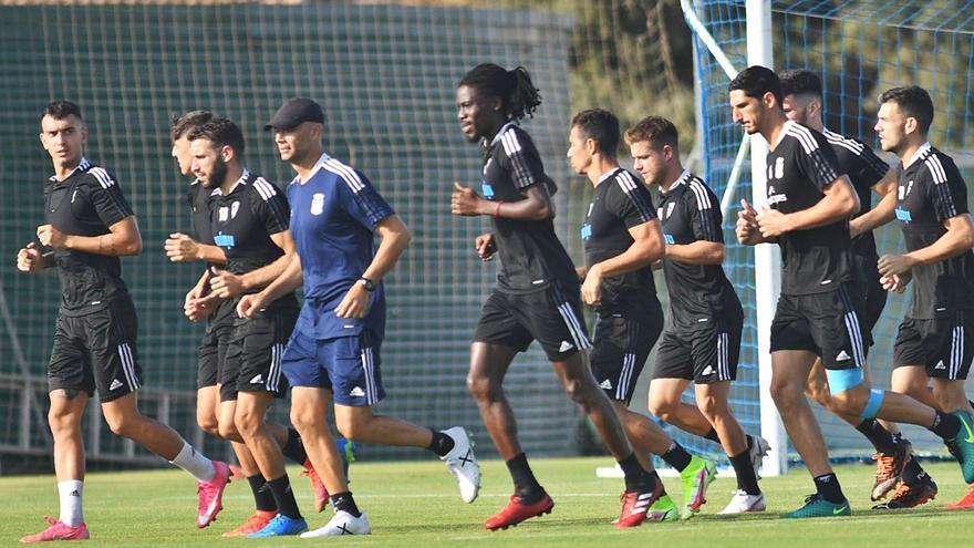 FC Cartagena - Noticias y Última Hora - La Opinión de Murcia