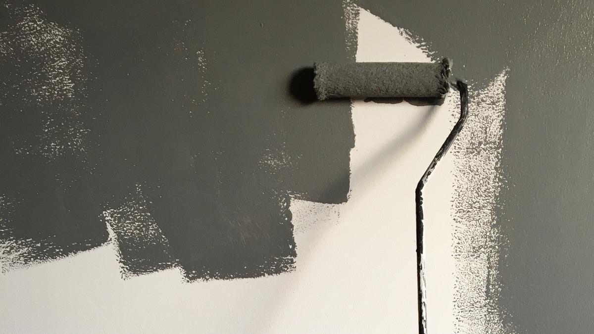 Decoración: las mejores ideas para pintar las paredes.