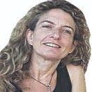 Ana Olivares