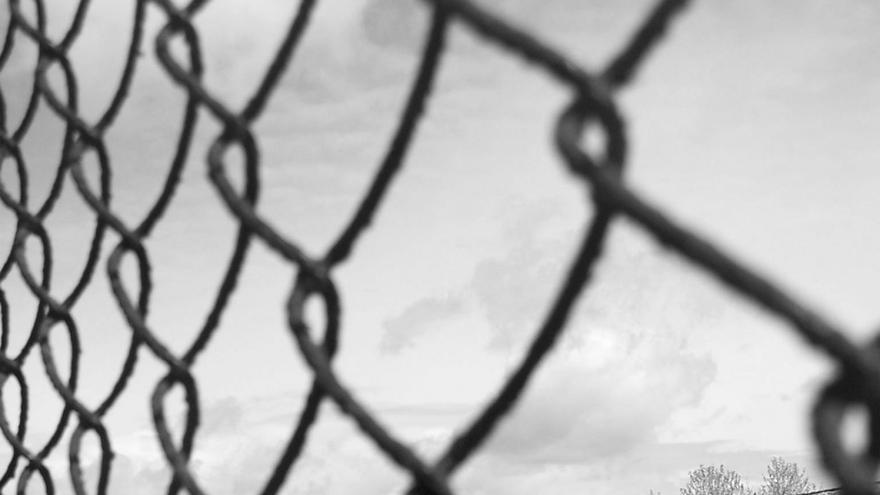 """Las 11 """"puertas del infierno"""" que Franco instaló en Galicia"""